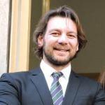Avv. Carlo Rossi avvocato marchi e brevetti studio legale